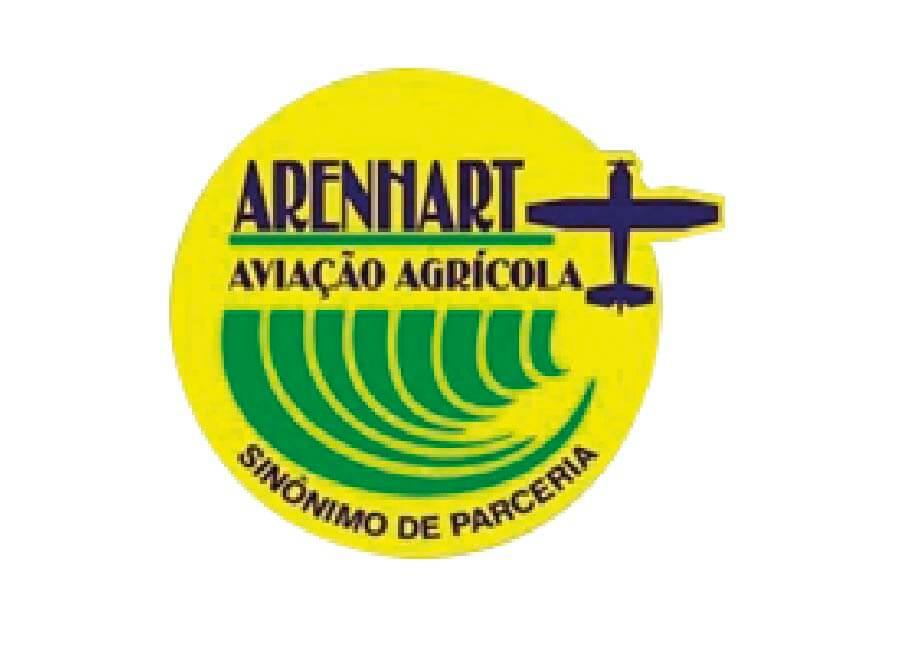 ARENHART