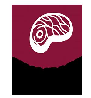 renascer-biotecnologia-selo-carcaca